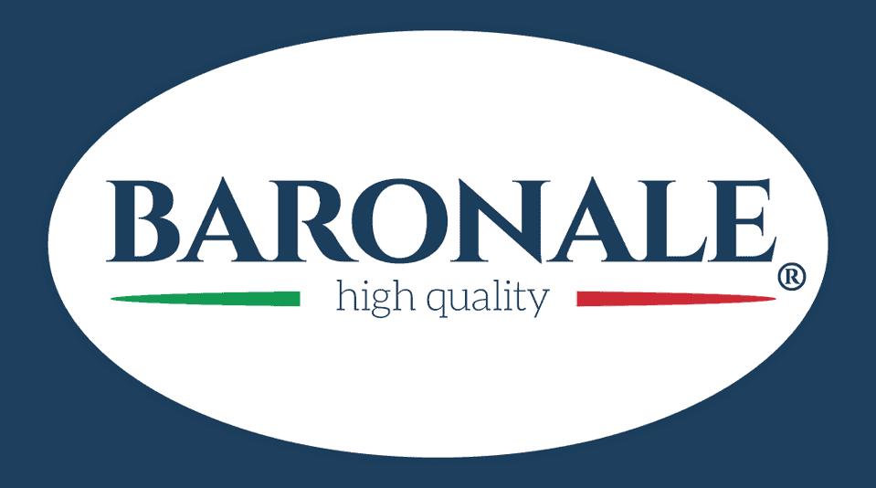 Logo Baronale